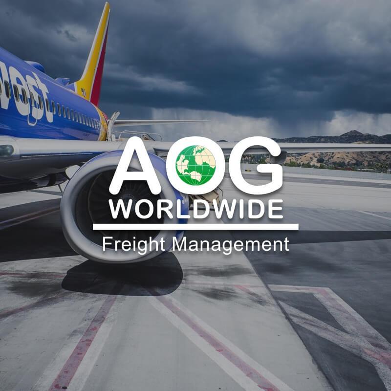 aogworldwide-silverback-devs-website-design