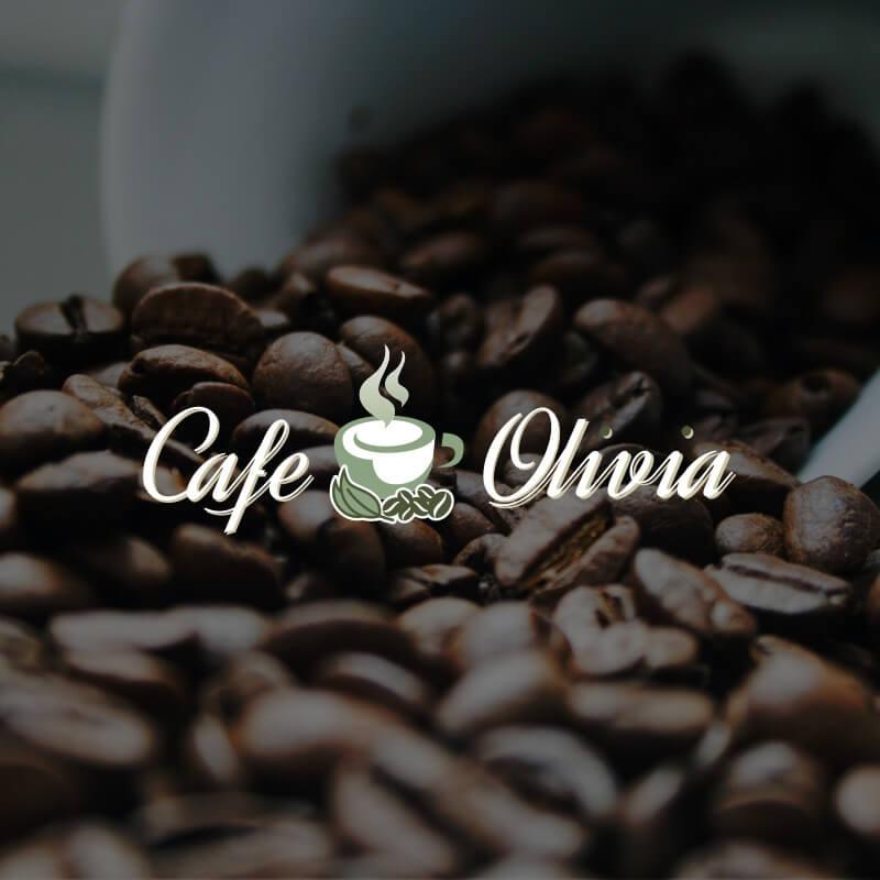 cafeolivia-silverback-devs-website-design