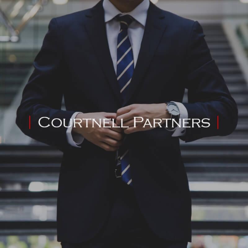 courtnellpartners-silverback-devs-website-design
