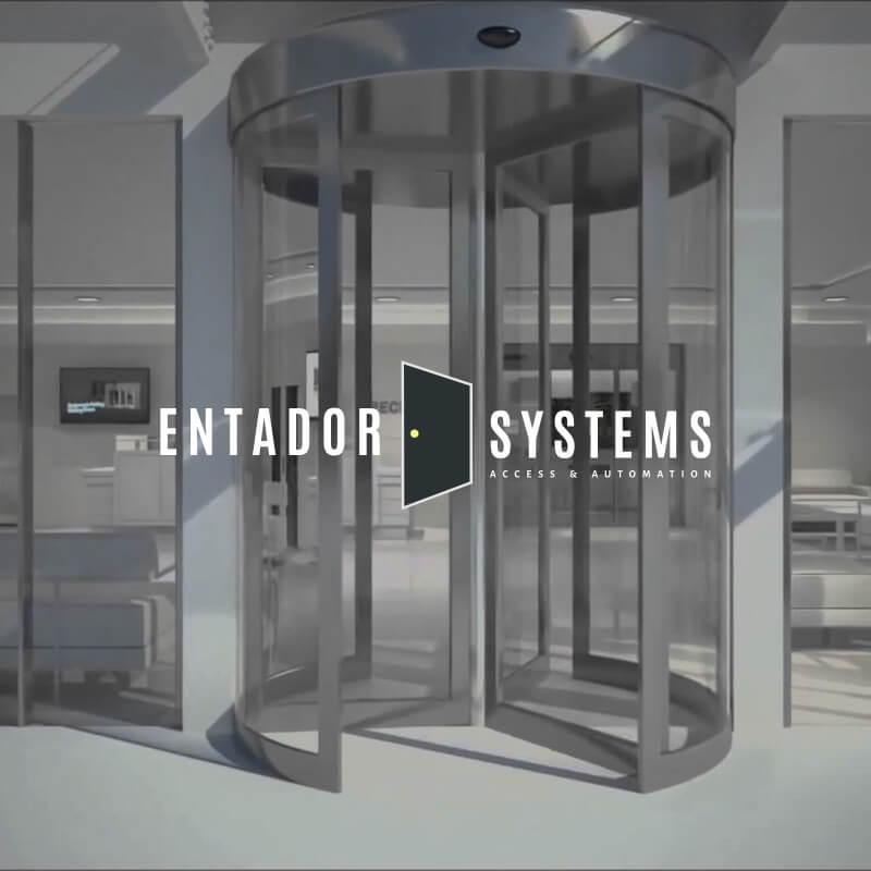 entadoor-systems-silverback-devs-website-design