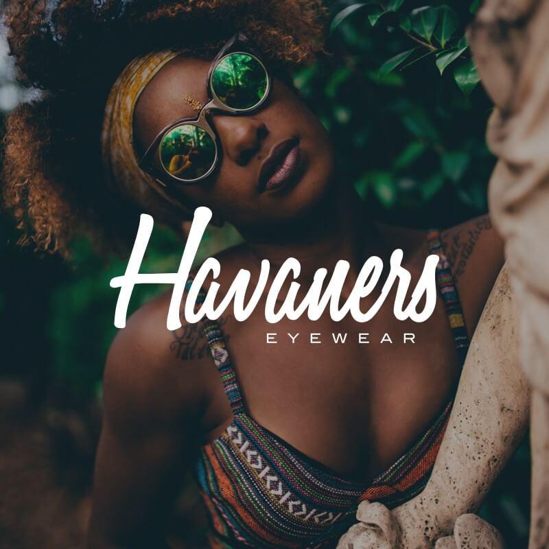 havaners-silverback-devs-website-design