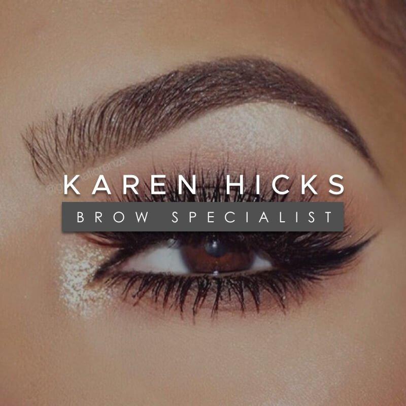 karenhicks-silverback-devs-website-design