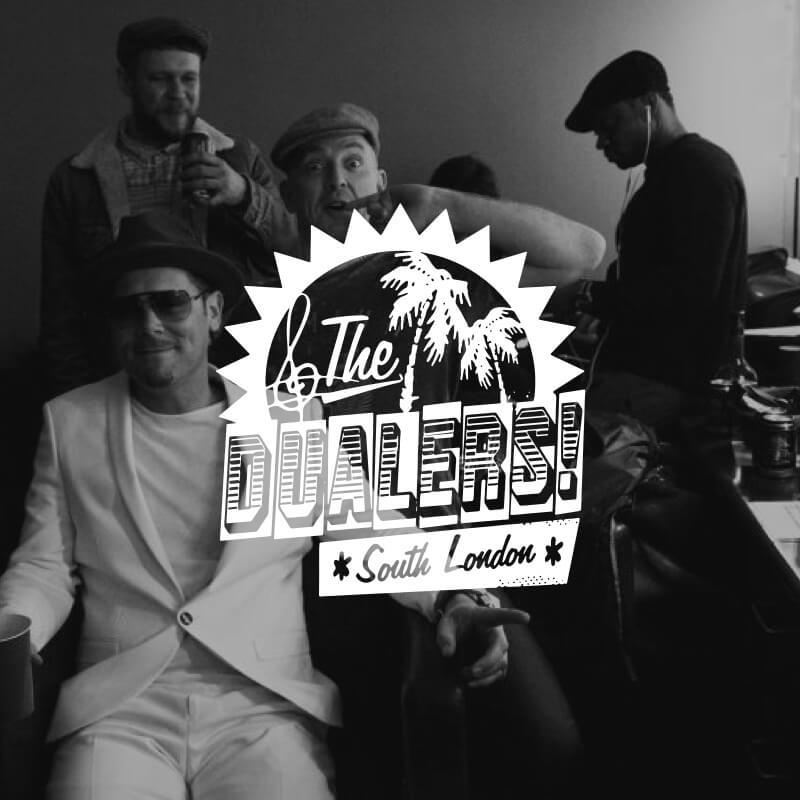 thedualers-silverback-devs-website-design